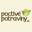 PoctivePotraviny.sk